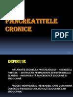 Pancreatita Cronica 2011 Dec - Copy