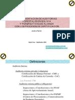IMPLEMENTACION DE AUDITORIAS [Modo de compatibilidad].pdf
