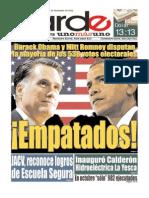 6+Noviembre+2012