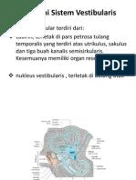 Anatomi Sistem Vestibularis.pptx