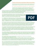 Protocolo Evaluacion de Casco
