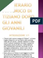 Tiziano (4) Impr