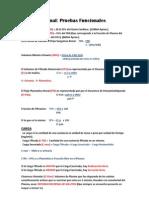 renalpruebasfuncionales-120704140803-phpapp01