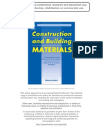 Construction and Buliding Materials-Heah