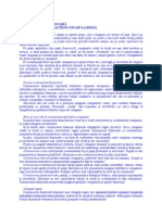 0010_COMUNICAREA_FINANCIARA