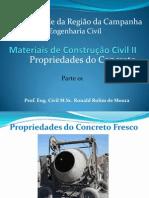 MCC 004 - 1 Misturas 21p