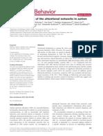 Brb390.PDF