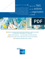 bretagne_tms.pdf