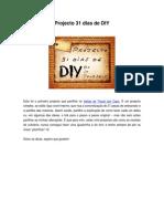 Projecto 31 dias de DIY.pdf