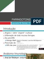 FARINGOTONSILITES-2012
