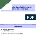 8-Equilibrios_solubilidad_complejos
