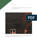 David Hume e o pensamento cético na religião