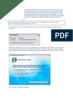 Instalacija i Podesavanje Internet Explorera