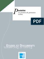 penibilite.pdf
