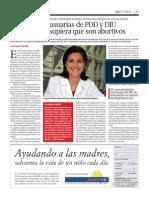 ALBA015C.pdf
