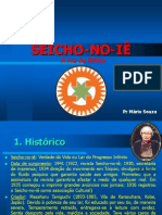 SEICHO NO IE.ppt