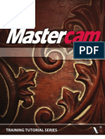 MastercamX6_Art_TrainingTutorial.pdf