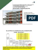 Budynki Enrgo Oszczedne i Pasywne 1