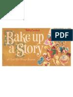 Betty Crocker's Bake Up A Story