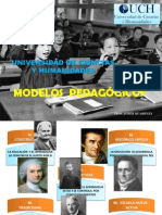 modelosescuelaactiva-091118152453-phpapp01