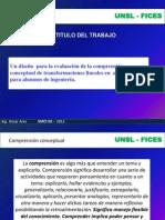 DISEÑO-COMPRENSIONCONCEPTUAL-EMCI2012
