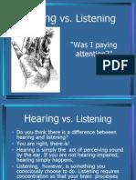 Listening2.ppt