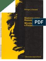 ORTEGA-y-GASSET-Jose-Historia-como-sistema-Mirabeau-ou-o-Politico.pdf