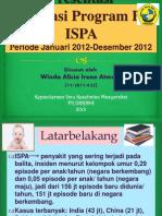 7. Presentasi Evrog Winda Alicia Irene Atmaja (11-2011-022) UJIAN(1)