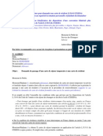 Comm_Migrants_AAS_Demande_CR_1.pdf