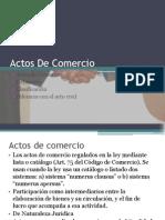 Actos De Comercio.pptx