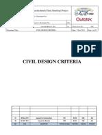 418200B00C1001R01.pdf