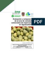Folleto cientifico 17 tuna variedades.pdf