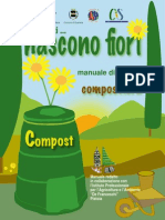 uso compostiera