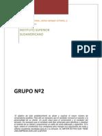 fclientescierresyargumentos-100430195837-phpapp02