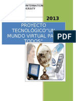_Proyecto Tecnológico. Maestría.1