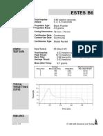 Estes_B6.pdf