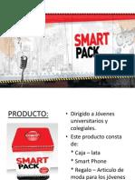 Smart Pack (2)