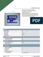 DatasheetService(4)
