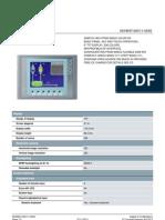 DatasheetService(3)