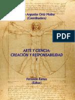 Arte y Ciencia Volumen i