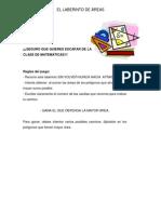 Juego Con Poligono La Descarga en PDF Complementario