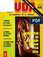 Duda No. 55 Akhenaton