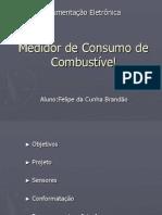 _____Medidor_de_Consumo_de_Combustível