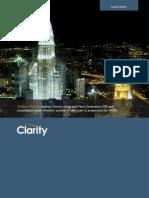 Telekom Malaysia Case Study1
