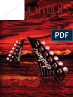 JS Brochure