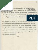 Notas Sobre Juan Parellada