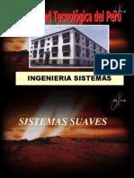 Diapositivas Sistem Suaves