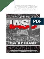 IASD la verdad oculta.doc