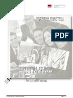 Modulo_Estadistica Aplicada UPN INDUSTRIAL