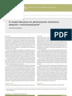 rodriguez_jr.pdf